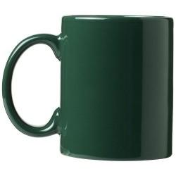 Coffret cadeau 2 pièces Ceramic