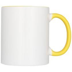 Coffret cadeau 2 pièces sublimées Ceramic