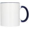 Coffret cadeau 4 pièces sublimées Ceramic