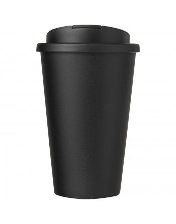 Mug Américano recyclé 350ml anti-fuite