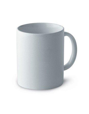Mug céramique 300ml