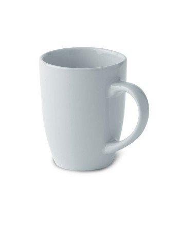 Mug  céramique 300 ml