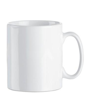 Mug pour sublim. 300ml