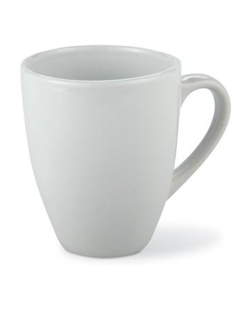 Mug en grès  160ml
