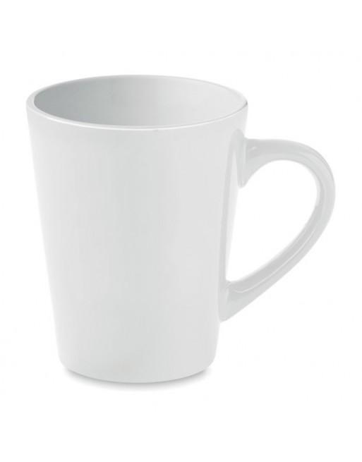 Mug  en céramique. 180 ml.