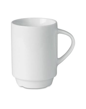 Mug porcelaine 200 ml