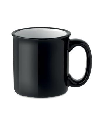 Mug vintage céramique 240 ml